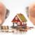 Ingin Investasi Rumah? Hindari 5 Kesalahan Berikut!