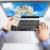 3 Cara Menghasilkan Uang dari Internet Paling Mudah