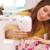 4 Peluang Usaha Rumahan Modal Kecil yang Menjanjikan