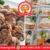 Siomay Ikan Tenggiri Jakarta, Bakso Goreng, Asinan Buah dll – RIZAL'S FOOD – WA 0813-1552-2333
